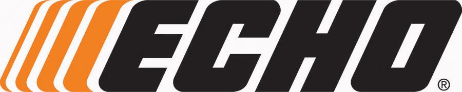 Pageland Farm Equipment Logo